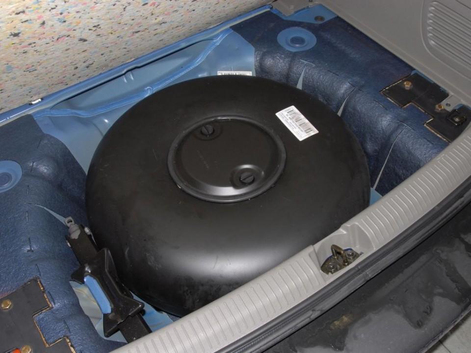 Autogas Umrüstung: Was es kostet und für wen es sich lohnt