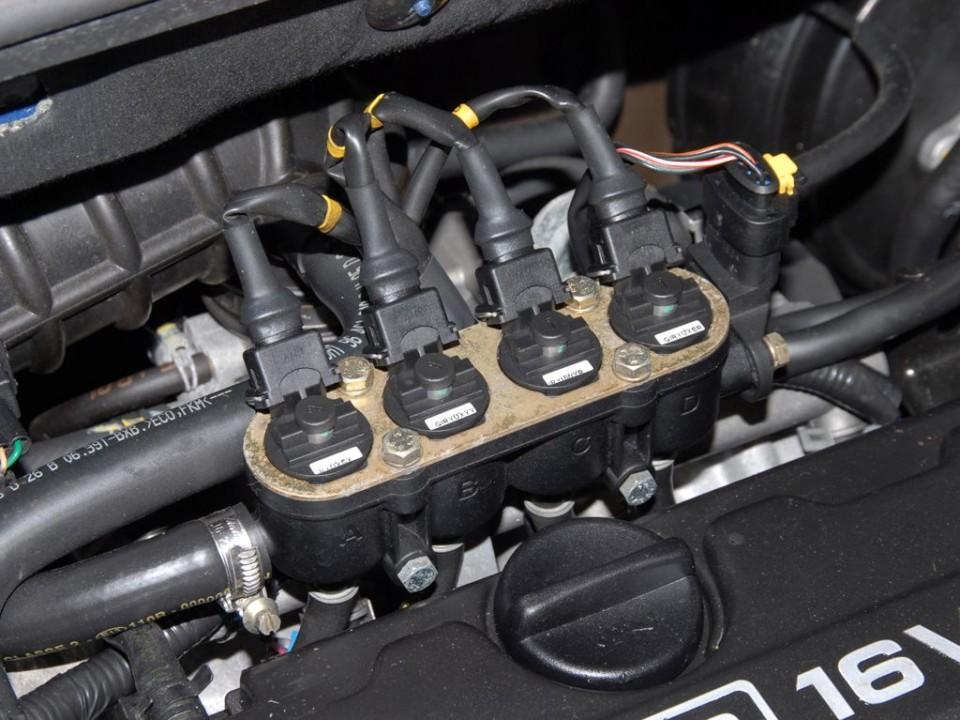 autogas umruesten2 960x720 - Autogas Umrüstung: Was es kostet und für wen es sich lohnt