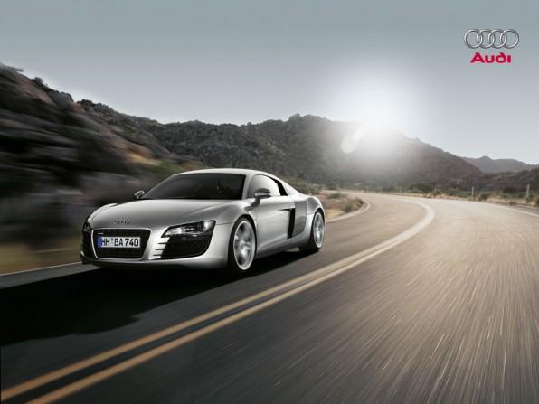 1024x768 ar8 10073 596x447 - Audi R8 Coupé (2011)