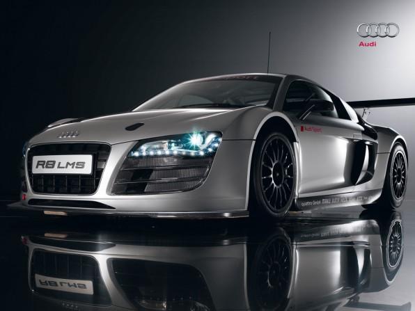 1024x768 audi r8 lms2 596x447 - Audi R8 LMS (2011)