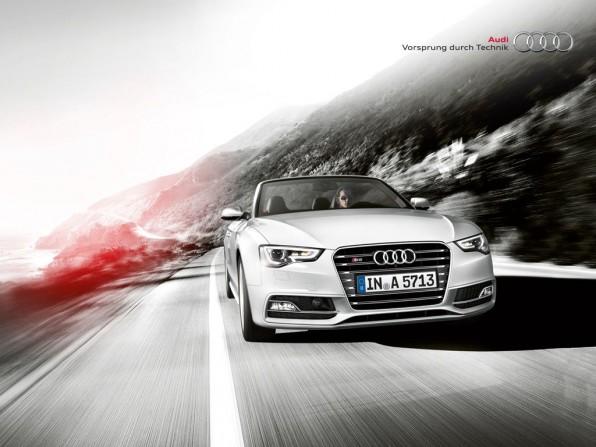 audi s5 cabriolet mj2011 img11 596x447 - Audi S5 Cabriolet (2011)