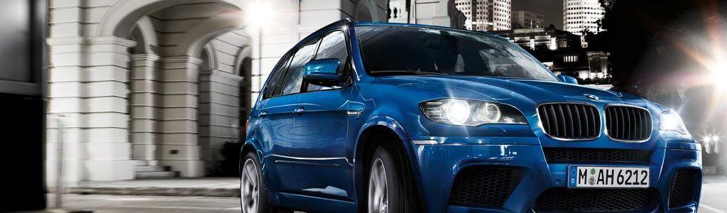bmw 5 m cabriolet mj2011 teaser1 - Mercedes-Benz F 800 (2009)