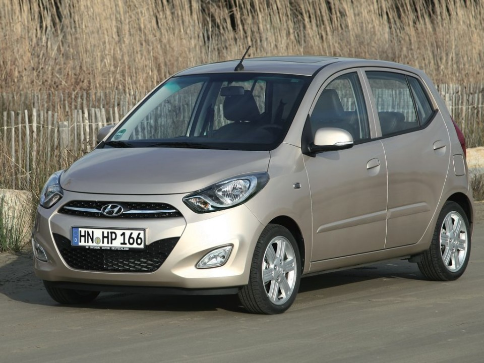 hyundai i10 mj2011 lpg autogas img 1 960x720 - Hyundai i10 LPG (2010)