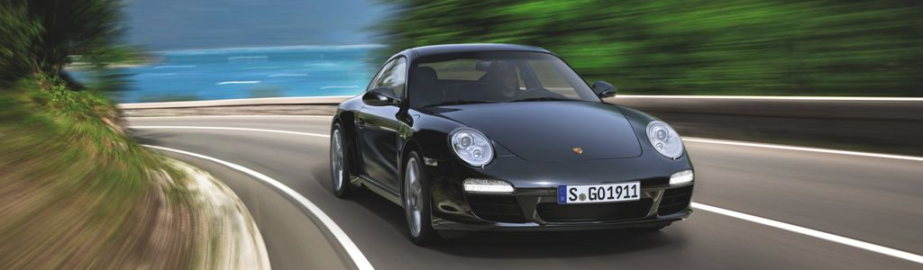 PageLines- porsche-911-black-edition-mj-2011-teaser-1.jpg