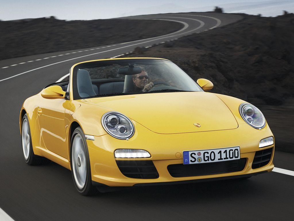 porsche-911-carrera-cabriolet-mj-2011-img-1