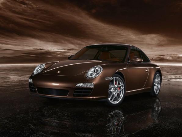 porsche 911 carrera s mj 2011 teaser 12 596x447 - Porsche 911 Carrera S (2011)