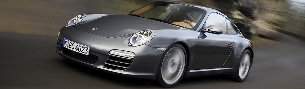 porsche 911 carrera2 mj2011 teaser 1 - Interview: Jürgen Keller von Chevrolet über den Chevrolet Aveo