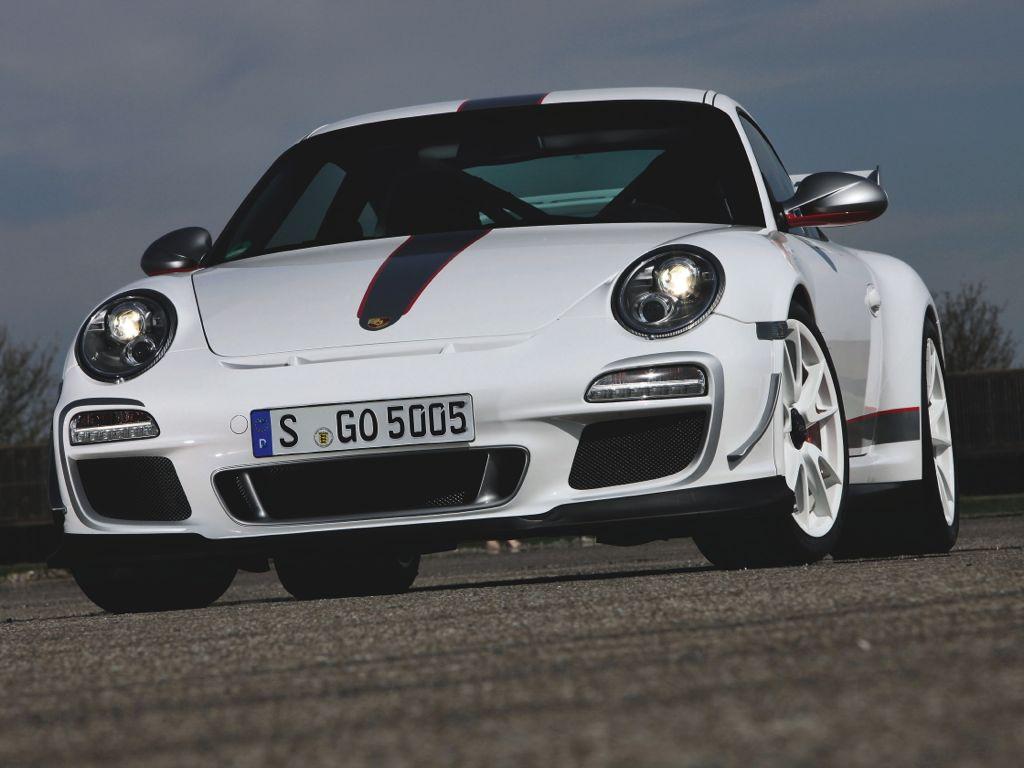 porsche 911 gt3rs 4 mj2011 img 04 - 6,1 Liter Verbrauch für den neuen VW Eos 2011