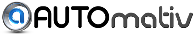 AUTOmativ - Startseite