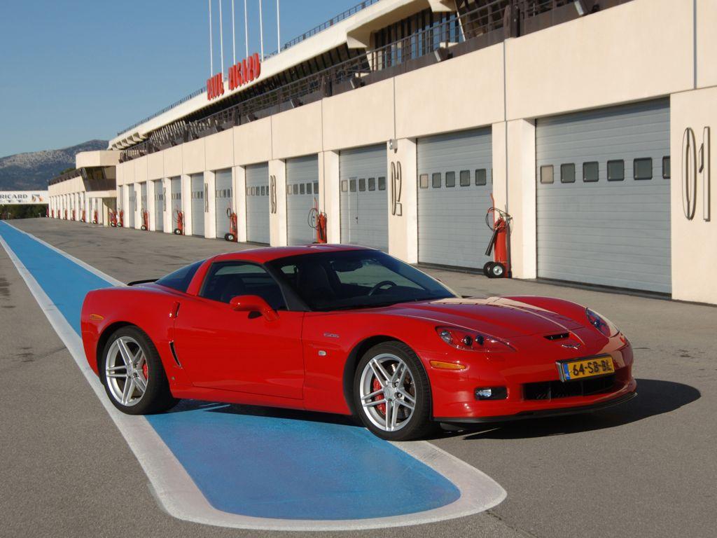 Chevrolet Corvette Z06 (2011), Preise, Bilder, technische Daten
