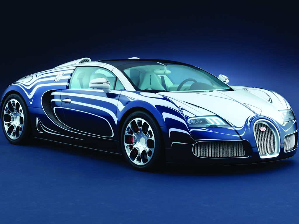 bugatti l or blanc kostet 1 65 millionen euro. Black Bedroom Furniture Sets. Home Design Ideas