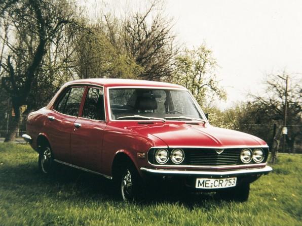 mazda deutschland vierzig jahre1 596x447 - Mazda kaufen und 19 Prozent Mehrwertsteuer sparen