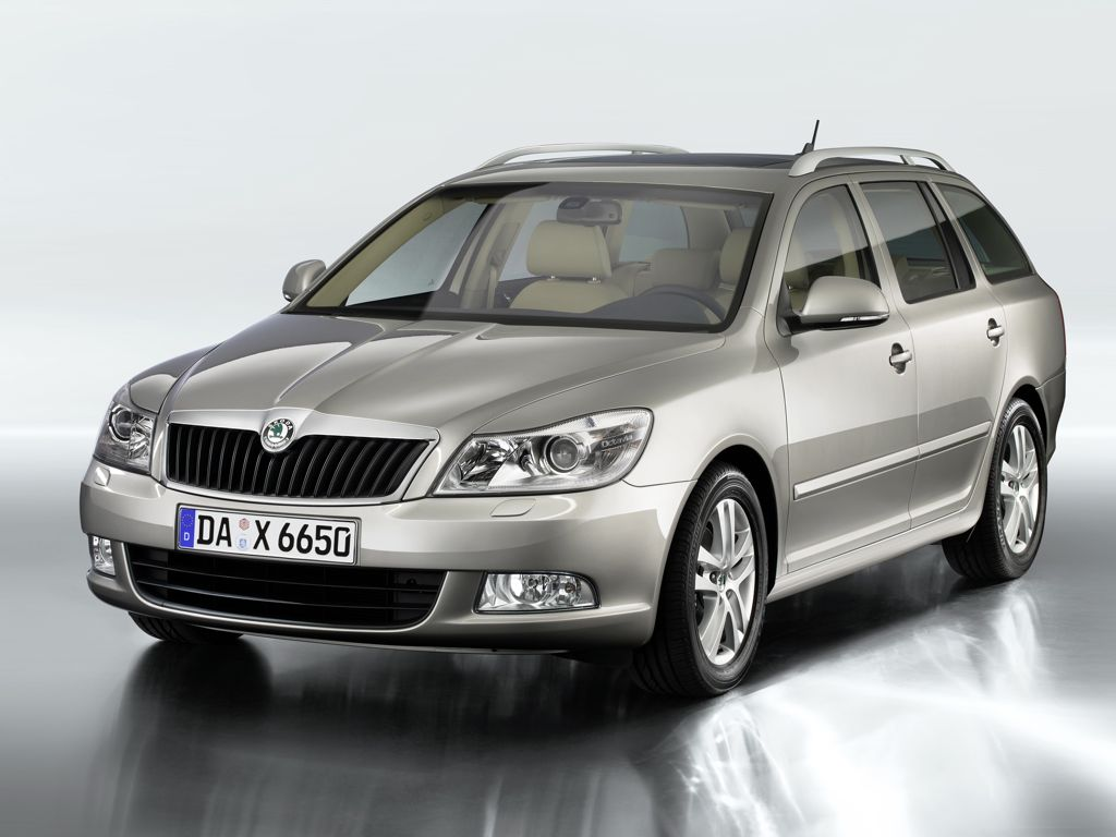 2003 skoda octavia combi 1 4 related infomation. Black Bedroom Furniture Sets. Home Design Ideas