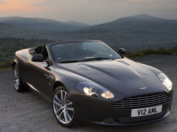aston martin db9 mj2011 img 01 596x447 - Aston Martin DB9 Coupe (2012)