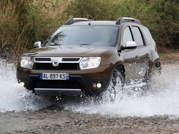 dacia duster mj2012 img 1 596x447 - Dacia Duster (2012)