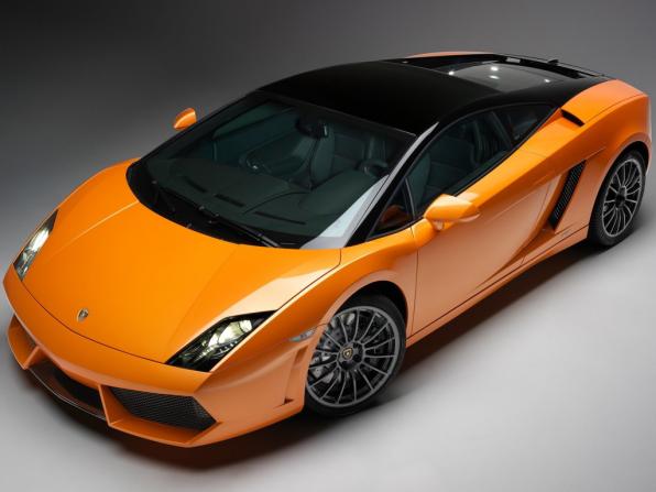 lamborghin gallardo 560 4 biclolore mj2012 img 01 596x447 - Lamborghini Gallardo 560-4 Tricolore (2012)