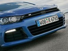 vw sicrocco r mj2012 img 1 230x172 - Kaufberatung: Opel Astra GTC oder VW Scirocco – wer ist der bessere Sportwagen im Kompaktsegment?