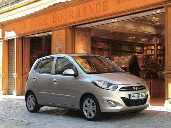 hyundai i10 mj2012 img 1 596x447 - Hyundai i10 (2012)