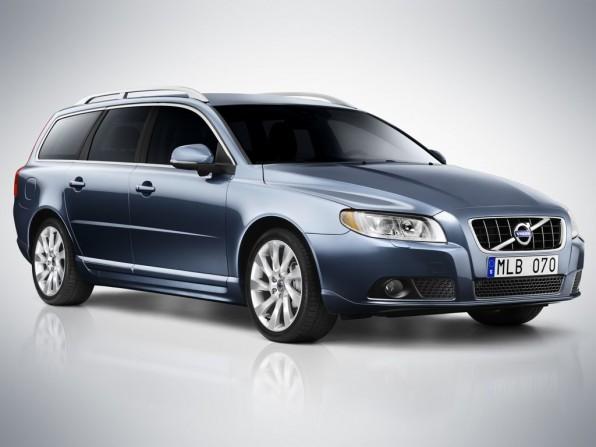 volvo v70 mj2012 img 1 596x447 - Volvo V70 (2012)