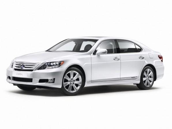 lexus ls 600h mj2012 img 01 596x447 - Lexus LS 600h (2012)