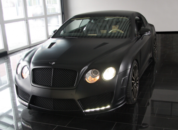mansory bentley continental gtc mj2012 img 01 596x434 - Mansory Bentley Continental GTC (2012)