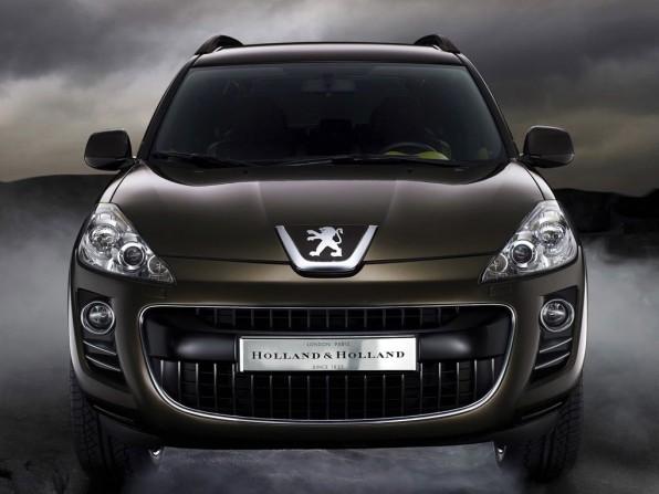 peugeot 4007 mj2012 img 1 596x447 - Peugeot 4007 (2012)
