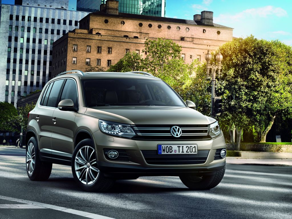 vw tiguan 2016 schluss mit gro mutters mobilie. Black Bedroom Furniture Sets. Home Design Ideas