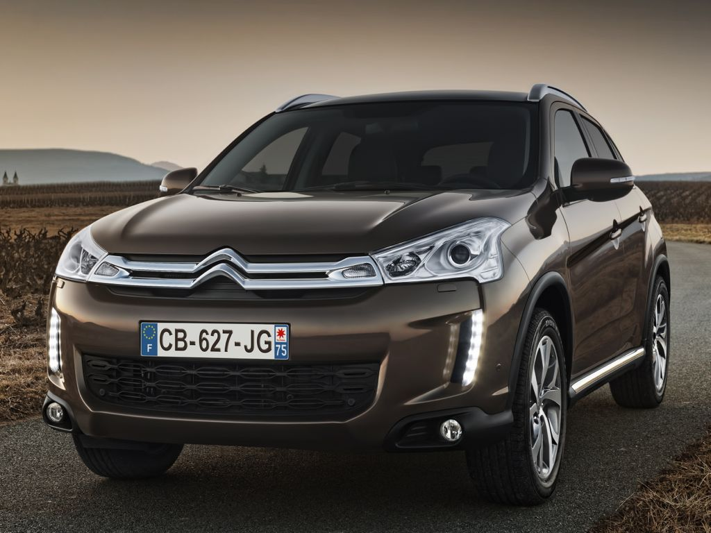 Citroen C4 Aircross (2012).zip
