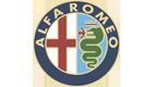 Alfa Romeo Übersicht