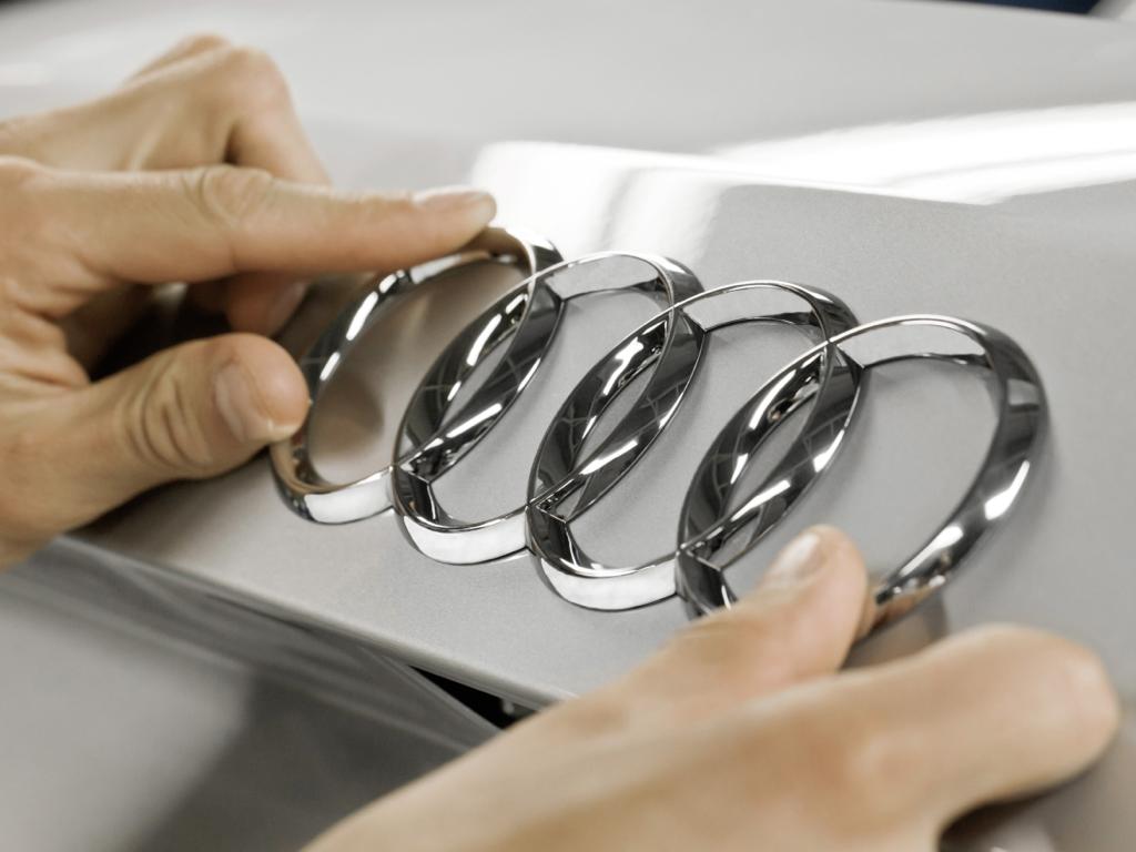 audi bilanz 1 2012 img 1 - VW up: Heute ist die Markteinführung des Kleinstwagen mit 4 Türen