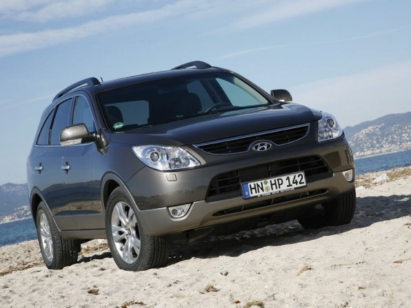 hyundai ix55 mj2012 img 01 596x447 - Hyundai ix55 (2012)