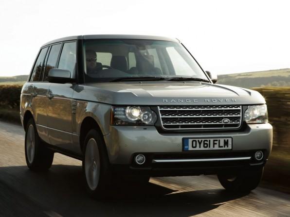 range rover mj2012 img 01 596x447 - Land Rover Range Rover (2012)