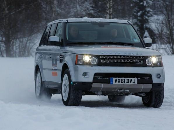 range rover sport mj2012 img 09 596x447 - Land Rover Range Rover Sport (2012)