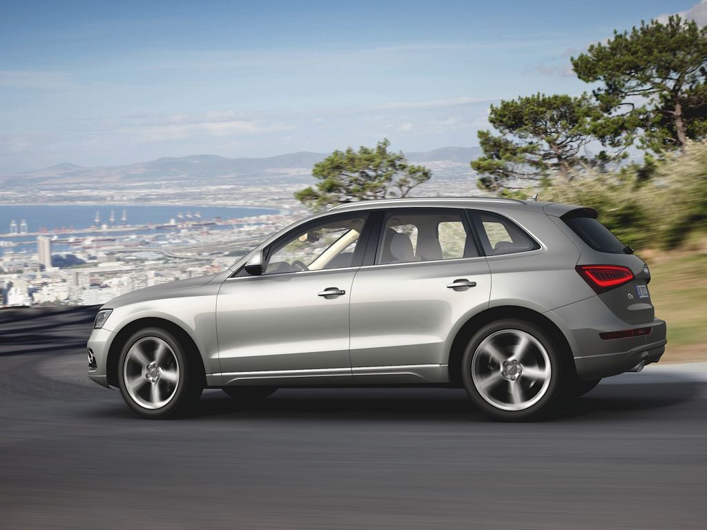audi-q5-facelift-mj2013-img-05