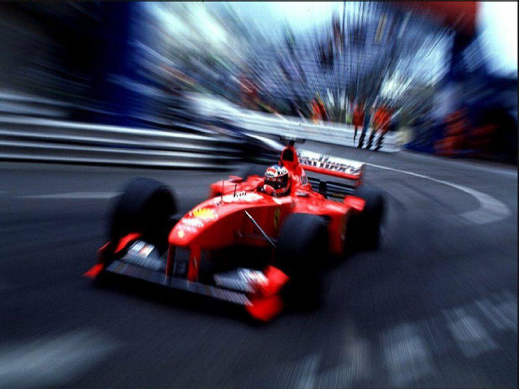 Formel1 2012: Die wichtigsten Regeländerungen