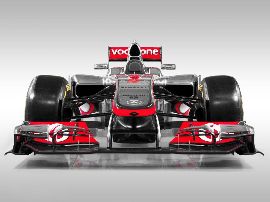 Formel 1 Teams im Überblick