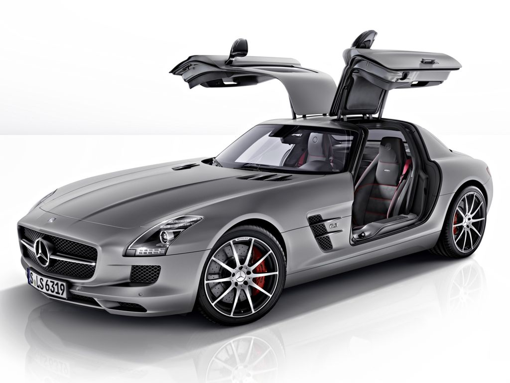 mercedes sls amg gt preise technische daten und bilder des sportwagens. Black Bedroom Furniture Sets. Home Design Ideas
