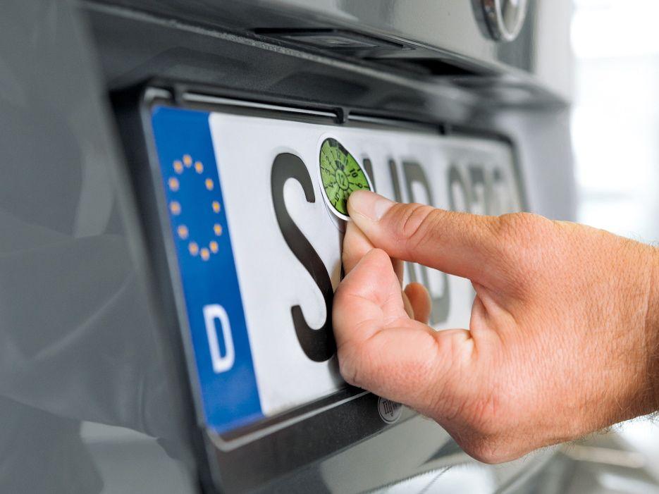 TÜV-Prüfung: Neue Regeln für die Hauptuntersuchung