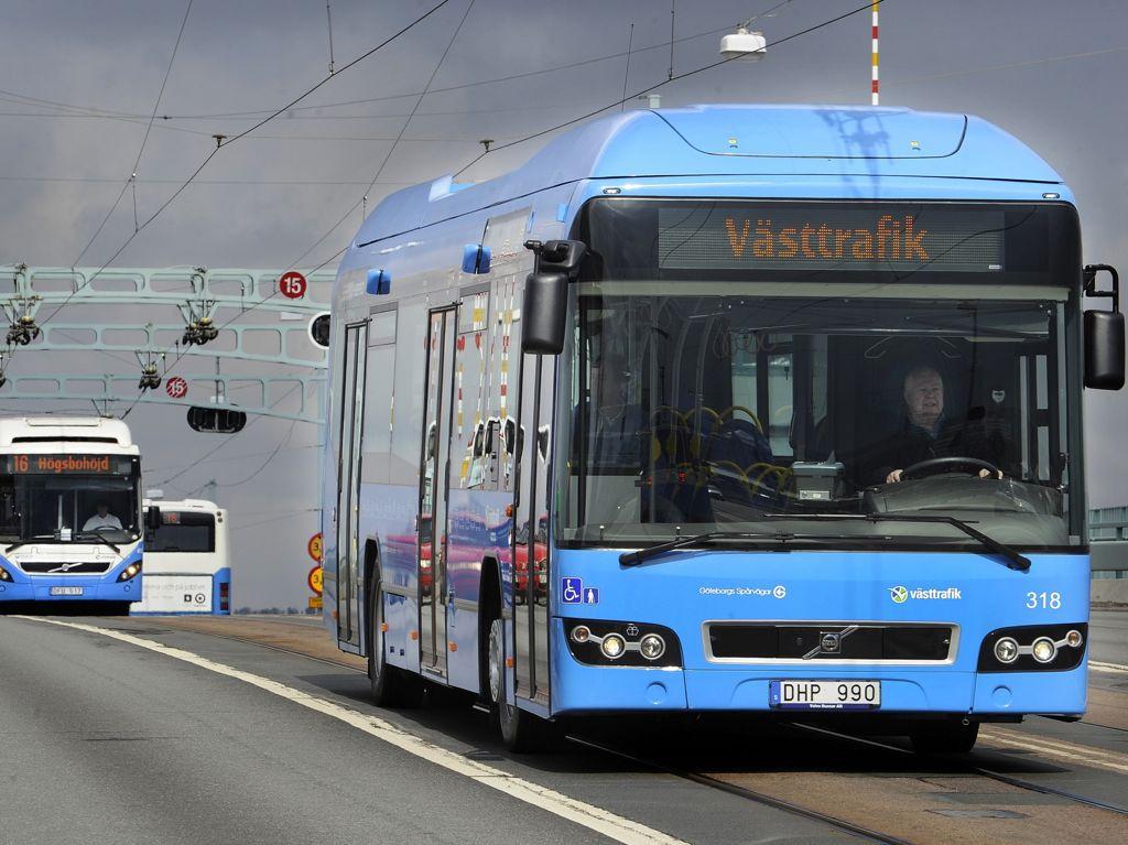 Volvo Hybridbus (2012).zip