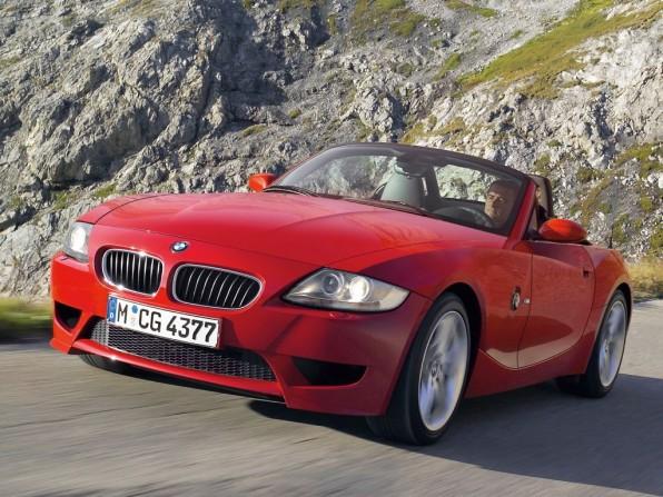 bmw z4 roadster mj2012 img 10 596x447 - BMW Z4 Roadster (2012)