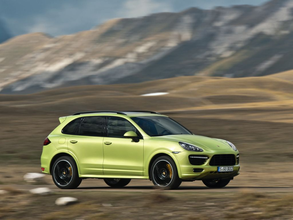 test porsche macan s facelift mit 354 ps der mit dem. Black Bedroom Furniture Sets. Home Design Ideas