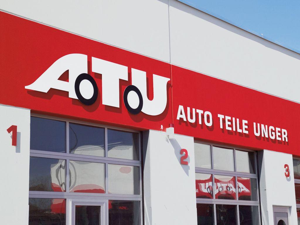 ADAC Werkstatttest 2012: ATU und Bosch scheitern auf ganzer Linie