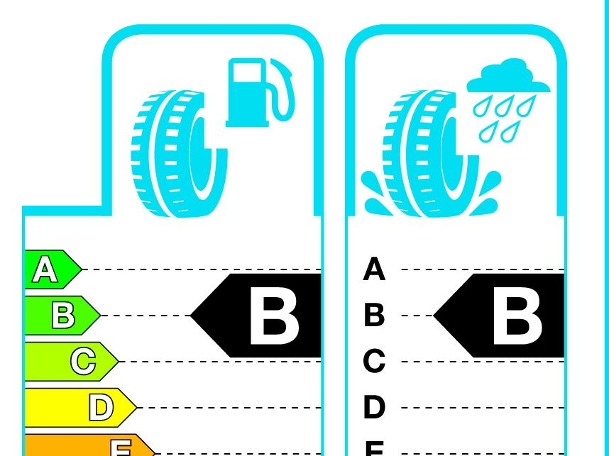 eu reifenlabel teaser1 - Das neue EU Reifenlabel: Das sagt die neue Kennzeichnung für Reifen aus