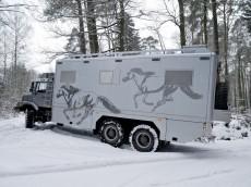 mercedes benz zetros 6x6 mj2012 img 04 230x172 - Mercedes Zetros Wohnmobil: Hochgeländetaugliches 6x6 Fahrzeug
