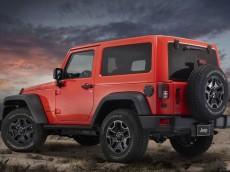jeep wrangler moab img 1 230x172 - Paris 2012: Die wichtigsten Neuheiten im Überblick