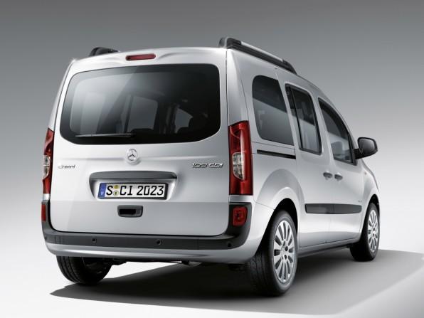 mercedes benz citan mj2013 img 06 596x447 - Mercedes Benz Citan: Preise und technische Daten des neuen Kastenwagens