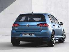 Preisvergleich: VW Golf 7 gegen Audi A3
