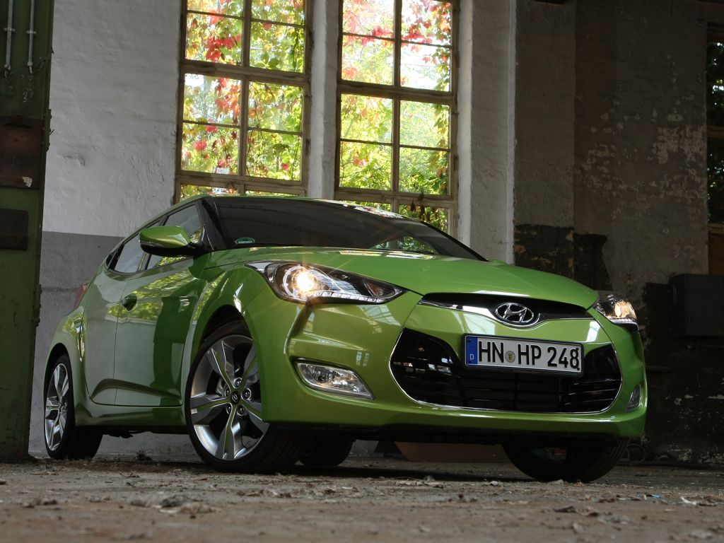 "Hyundai: Aktion ""5 Jahre sorglos fahren"" und Editionsmodelle 5 Star Edition"