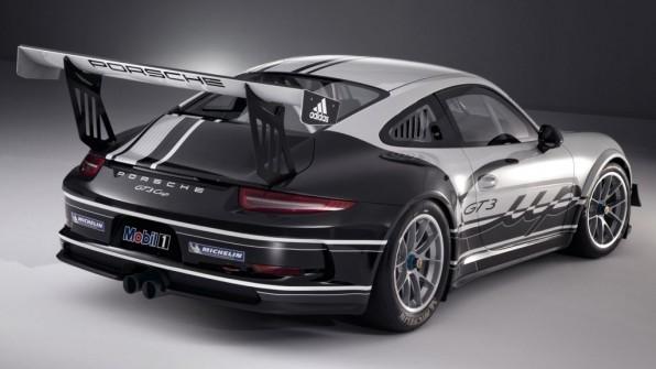 porsche 911 gtr3 cup mj2013 img 3 596x335 - Porsche 911 GT3 Cup: Erste Bilder und technische Daten des neuen GT3 Cup