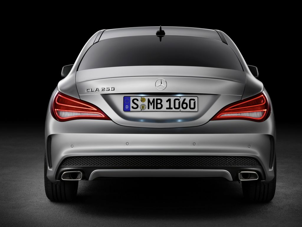 mercedes benz cla mj2013 img 084 - Mercedes CLA Preise: Das kostet das neue Modell aus Stuttgart